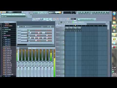 How soulja boy became famous crank that instrumental