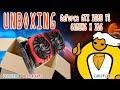 GeForce GTX 1080 Ti GAMING X 11G  Unboxing ESPAÑOL LATINO