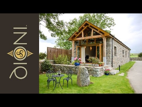 Byrdir | Farm Self Catering And B&B Accommodation In Snowdonia