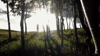 Corb Lund - September (Official Video)