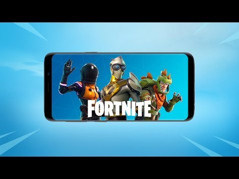 How To Fix Fortnite Installer Device Not Supported For Free In 2019