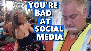 you-re-bad-at-social-media-103