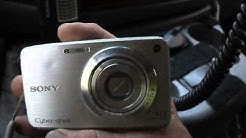 Best Buy Camera Blog November 3 2012