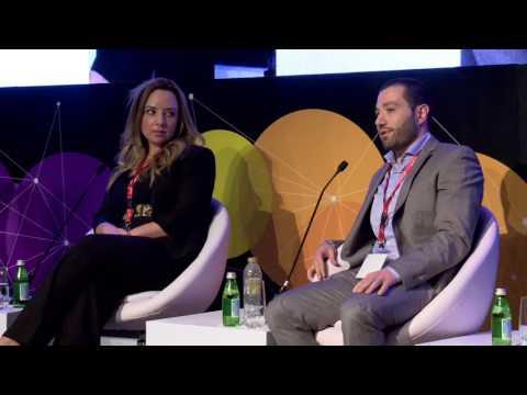 eCommerce for Brands - ArabNet Digital Summit 2017