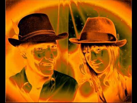'MASTER JACK' ...Natalie & Me