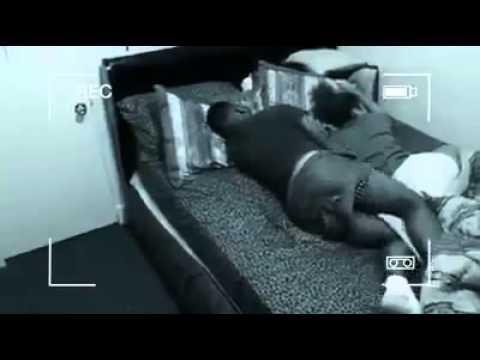 đang ngủ ma đòi thông ass-mấy boy cẩn thận đấy