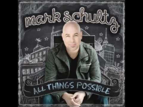 Mark Shultz - It Is Well