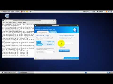 how to install rpm package in redhat linux 6 step by s...   Doovi