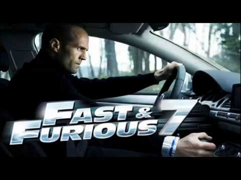Fast furious 7 soundtrack mix electro house trap music for Fast house music