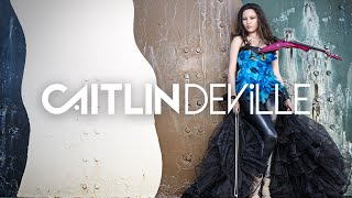 Isis (The Goddess) - Caitlin De Ville (Electric Violin Original)