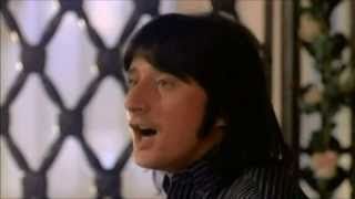 Repeat youtube video Steve Perry -