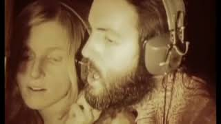 Paul & Linda McCartney — Uncle Albert/Admiral Halsey (Official)