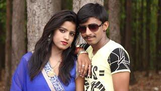 PATNA KE PATRI PALTA DENGE | पटना के पटरी | New Nagpuri Song 2017 | Dilu dilwala