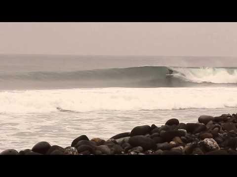 SURF SAN MIGUEL 2014