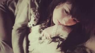 Oshi - I Love You (Sensi Sye x Cresce Remix )