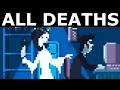 Don 39 T Chat With Strangers All Deaths Indie 2D Horror Game No Commentary mp3