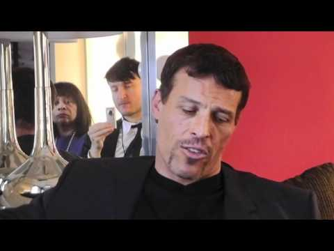 tony-robbins-on-being-ready-for-a-relationship