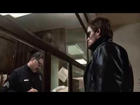terminator-copshop shootout