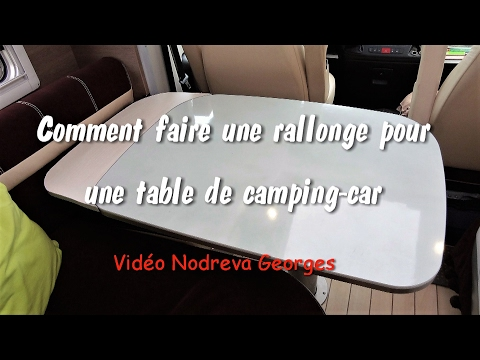 Full download comment faire une table manger ep10 - Comment faire une soufflette ...