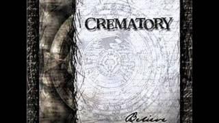 Crematory - Perils Of The Wind