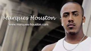 Marques Houston - Beatiful You Are (Traducción Español)
