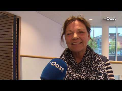 Eind deze week meer duidelijkheid over opvolging wethouder Timmer Almelo