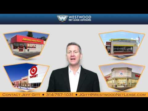 Triple Net Lease Properties For Sale. Triple Net Properties by Westwood Net Lease Advisors