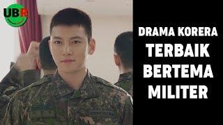 Video 6 Drama Korea Terbaik Bertema Militer download MP3, 3GP, MP4, WEBM, AVI, FLV November 2019