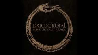 Primordial - Total Destruction Live ( Bathory Cover)