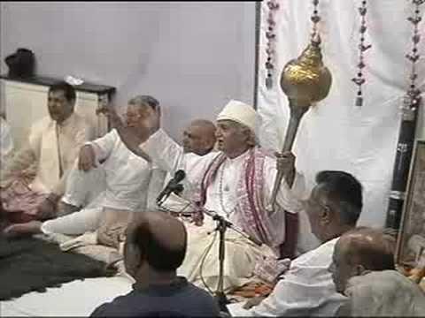 ~ Guru Purnima ~ 2008 (25)
