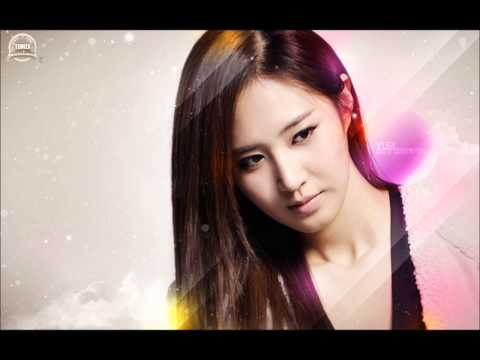 SNSD - Dancing Queen (Live Band) MP3 + Audio/MP3 Download Link