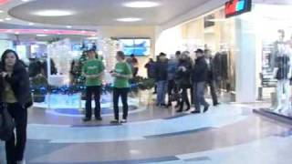 Сюжет СТС-Лада ТВ Тольятти.avi(, 2010-12-09T10:39:48.000Z)