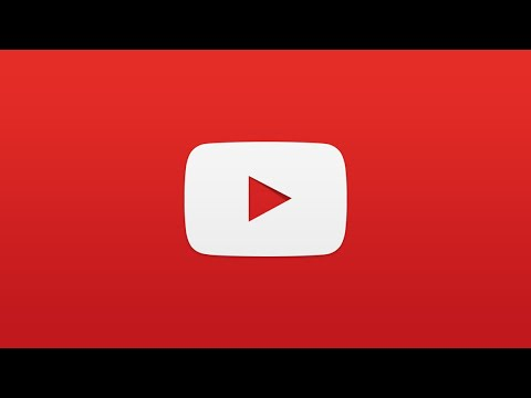 Youtube Kullanıcı Adı Nasıl Alınır?(How to Get YouTube Username?)