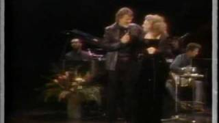 "Judy Collins & Kris Kristofferson - ""Red River Valley"""