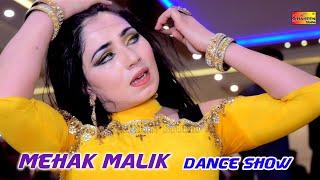 Mehak Malik || Billian Billian New Song 2019 || in Jobriya Shaheen Studio