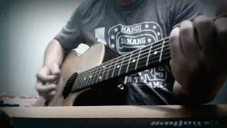 Hợp âm chuẩn Guitar | Mình Yêu Từ Bao Giờ | Miu Lê - OST Em Là Bà Nội Của Anh