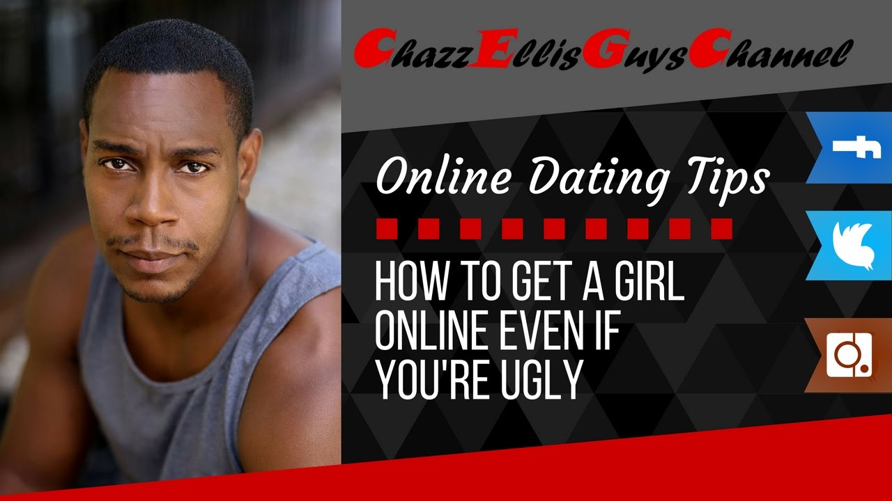 How to get girl on dating site