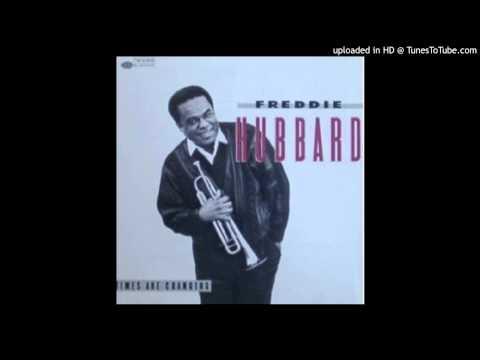 Freddie Hubbard - Spanish Rose