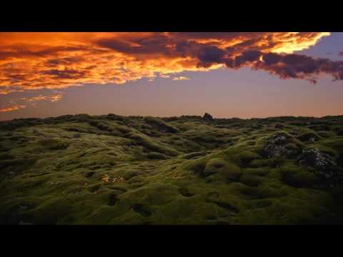 Iceland is Waiting for you   Ísland   Instrumental Music