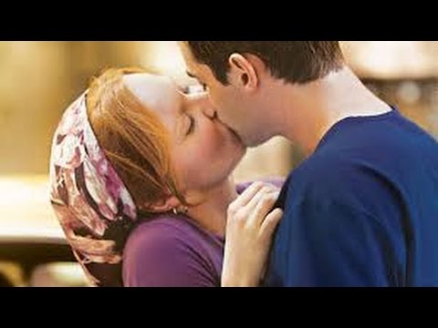 Loving Leah 2009  Full HD  Lauren Ambrose  Adam Kaufman 2016