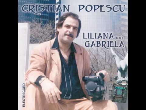Liliana - Cristian