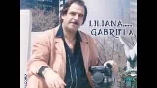 Liliana - Cristian Popescu
