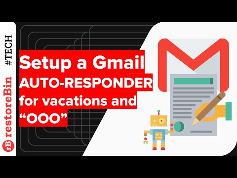 #GmailPro: A Step-by-Step Guide to Become a Gmail Super User! 11