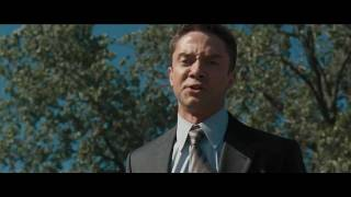 = Двойной агент. Трейлер = The Double. Trailer. 2011. HD.mp4