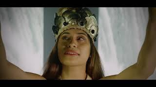 Grove Roots - Atua Māori ft. Amba Holly & I.T