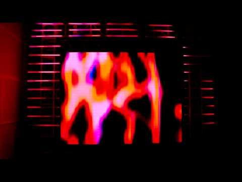 Visual Dynamix Video Wall w/ Xtube Demo