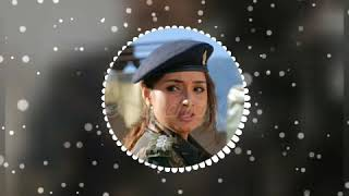Oru Yathra Mozhiyode WhatsApp Status Video