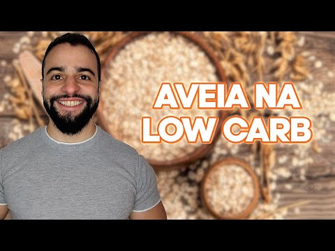 dieta low carb e acne