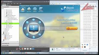 Kingsoft AntiVirus 2012 Free
