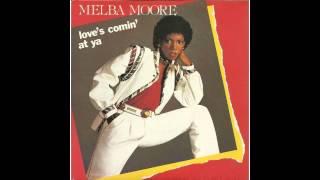 Melba Moore - Love